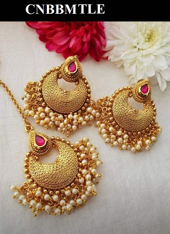 Sabyasachi Jewelry Indian Jewelry,Diamond jewelry,Bridal,Cz jewelry Jhoomar Maang Tikka|Maang Tikka Exclusive Cz Silver Jhoomar Passa