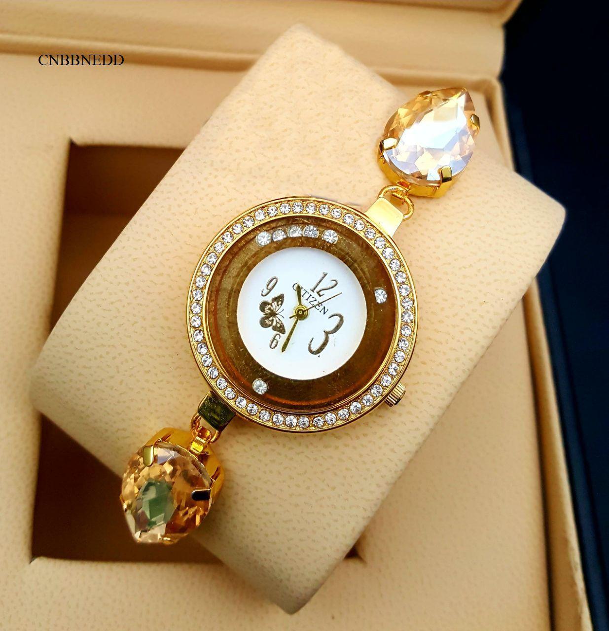 06bf0c4b9 Imitation Imitation Jewellery Watches Manufacturers Milan, Imitation  Imitation Jewellery Watches Manufacturers Munich, Imitation Imitation  Jewellery Watches ...